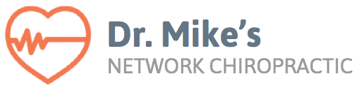 Dr. Mike's Network Chiropractic Center